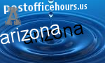 postoffice arizona-
