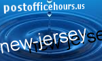 postoffice new-jersey-