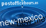 postoffice new-mexico-