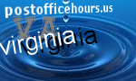 postoffice Virginia-